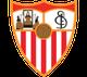 شعار نادي اشبيلية