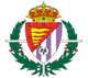 شعار نادي بلد الوليد
