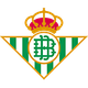 شعار نادي ريال بيتيس