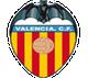 شعار نادي فالنسيا