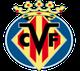 شعار نادي فياريال