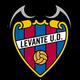 شعار نادي ليفانتي