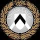 شعار نادي أودينيزي