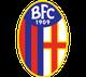 شعار نادي بولونيا