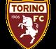شعار نادي تورينو