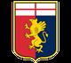 شعار نادي جنوى