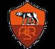 شعار نادي روما