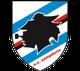 شعار نادي سامبدوريا