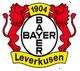 شعار نادي باير ليفركوزن