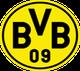 شعار نادي بوروسيا دورتموند