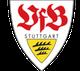 شعار نادي شتوتجارت