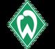 شعار نادي فيردر بريمن