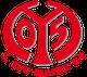 شعار نادي ماينز 05