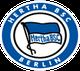 شعار نادي هيرتا برلين