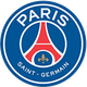 شعار نادي باريس سان جيرمان