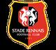 شعار نادي رين