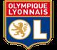 شعار نادي ليون