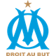 شعار نادي مارسيليا