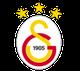 شعار نادي غلطة سراي