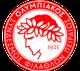 شعار نادي أوليمبياكوس