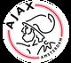 شعار نادي أياكس أمستردام