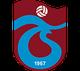 شعار نادي طرابزون سبور