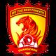 شعار نادي جوانجزو إيفرجراند