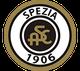 شعار نادي سبيزيا