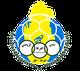 شعار نادي الغرافة