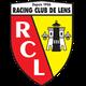 شعار نادي لانس