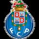 شعار نادي بورتو