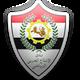 شعار نادي الانتاج الحربي