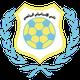 شعار نادي الإسماعيلي