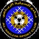 شعار نادي السيلية