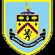 شعار نادي بيرنلي