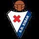 شعار نادي ايبار