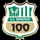 شعار نادي ساسولو