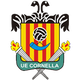 شعار نادي كورنيا