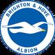 شعار نادي برايتون