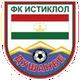 شعار نادي استقلال دوشانب