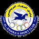 شعار نادي الزوراء