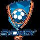 شعار نادي اديلايد سيدني