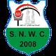 شعار نادي نفط الوسط