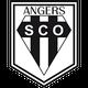 شعار نادي أنجيه