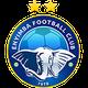 شعار نادي إنييمبا