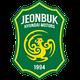 شعار نادي جيونبك هيونداي