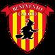 شعار نادي بينفينتو