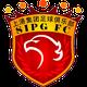شعار نادي شنغهاي