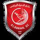 شعار نادي الدحيل
