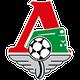 شعار نادي لوكوموتيف موسكو